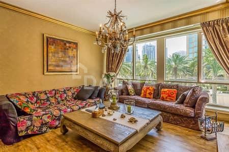 4 Bedroom Flat for Sale in Dubai Marina, Dubai - Fantastic Value //  Upgraded 4 Bed //  CALL NOW