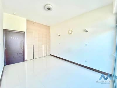 2 Bedroom Apartment for Rent in Barsha Heights (Tecom), Dubai - Chiller Free | Spacious Rooms |  Near Carrefour