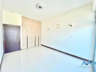 شقة 2 غرفة نوم للايجار في برشا هايتس (تيكوم)، دبي - Chiller Free | Spacious Rooms |  Near Carrefour