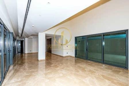 فیلا 4 غرف نوم للبيع في مدينة محمد بن راشد، دبي - READY TO MOVE-IN Brand New 4 BHK| Corner Plot
