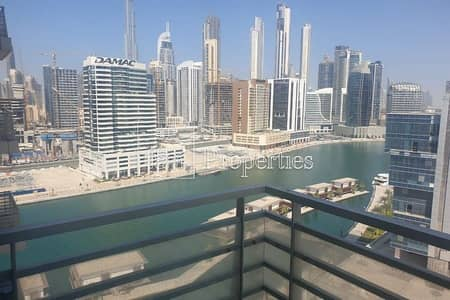 1 Bedroom Flat for Sale in Business Bay, Dubai - Massive and Attractive 1 Bedroom Apartment