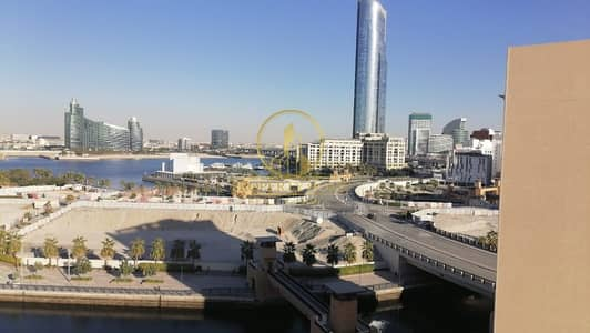 2 Bedroom Flat for Sale in Culture Village, Dubai - Brand new | 2BR | Burj Khalifa View | Distress Deal