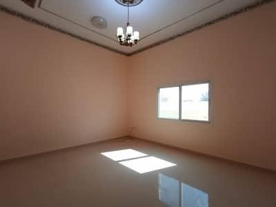 4B/R Villa For Rent In Al Warqaa @ 150k.