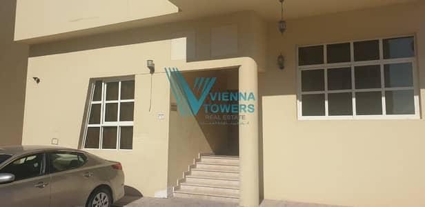 شقة 1 غرفة نوم للايجار في مدينة خليفة أ، أبوظبي - Absolutely Fantastic 1BHK! **PRIVATE ENTRANCE**