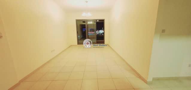 شقة 1 غرفة نوم للايجار في الورقاء، دبي - Brand New Spacious 1 BHK With BIG BALCONY