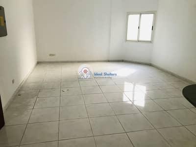 فلیٹ 1 غرفة نوم للايجار في بر دبي، دبي - 12 CHEQUES OFFER!! CLOSE TO LAMCY 1 BHK W_2 BATHS_GYM_SWIMMING POOL IN 38K