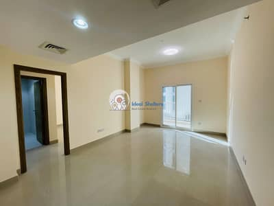 1 Bedroom Flat for Rent in Al Warqaa, Dubai - Deal!!! BRAND NEW  One Month Free+Lowest Price 1Bhk  GYM POOL32K