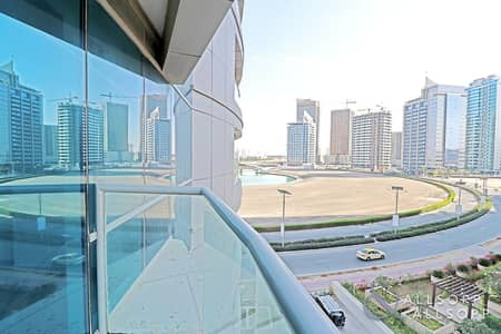 1 Bedroom Apartment for Sale in Dubai Sports City, Dubai - Exclusive | 1 Bedroom | Vacant On Transfer