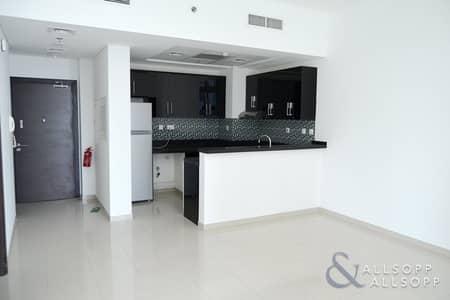 شقة 1 غرفة نوم للبيع في دبي مارينا، دبي - One Bedroom | High Floor | Modern Finish
