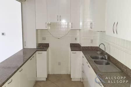 شقة 2 غرفة نوم للايجار في موتور سيتي، دبي - Upgraded   Owner Occupied   Flexible Cheques