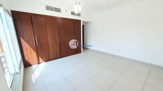 شقة 1 غرفة نوم للايجار في الورقاء، دبي - BRAND NEW BUILDING ONE BEDROOM HALL GYM POOL