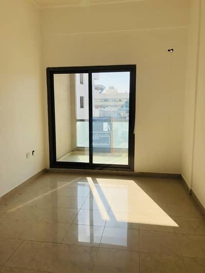 1 Bedroom Apartment for Rent in Deira, Dubai - Family residence hor al anz plaza building