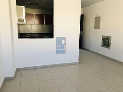1 Bedroom Apartment for Rent in Deira, Dubai - Hor al anz Family residence near to park