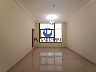 2 Bedroom Apartment for Rent in Al Mamzar, Dubai - Brand New Building-With All MasterRoom-One Month Free-Sea View