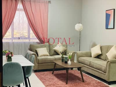 2 Bedroom Flat for Rent in Al Mairid, Ras Al Khaimah - Fully Furnished 2 Bedroom | New furniture | No Commission