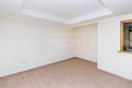 Multiple Units | 1 Bed | with Storage Room | Shorooq Mirdif