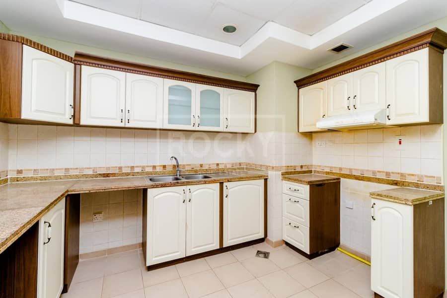 2 Multiple Units | 1 Bed | with Storage Room | Shorooq Mirdif