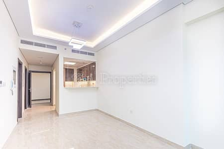 Brand New 1 Bedroom with Pool View