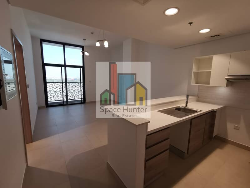 2 Smart Layout  Modern 1 BR For Rent | MONTH FREE!!