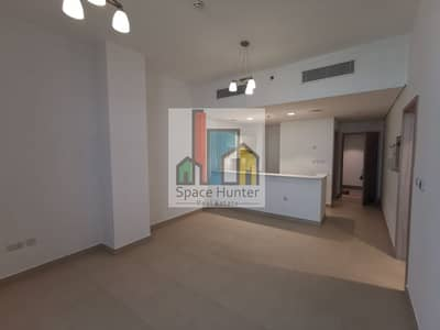Smart Layout  Modern 1 BR For Rent | MONTH FREE!!