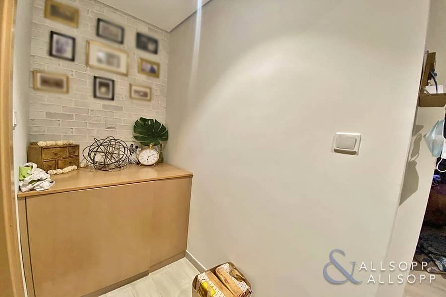 10 Beautiful | One Bed Apartment | Oxford 1