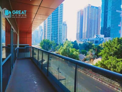 2 Bedroom Flat for Rent in Barsha Heights (Tecom), Dubai - DEAL OF THE MONTH |2BEDROOM APARTMENT
