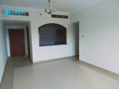 1 Bedroom Apartment for Rent in Barsha Heights (Tecom), Dubai - DEAL OF THE DAY |LOVELY 1BEDROOM APARTMENT