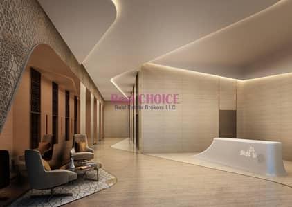 شقة فندقية 1 غرفة نوم للايجار في مدينة دبي للإعلام، دبي - Fully Serviced all Bills inclusive/Prime position