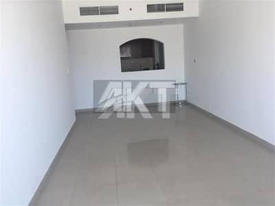 39 K / Lake Point / 1 Bed / High Floors / JLT