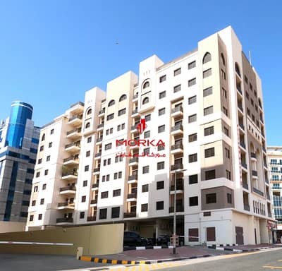 3 Bedroom Flat for Rent in Dubai Silicon Oasis, Dubai - 3 BR in Amazing Location with Full of Facilities In & Around