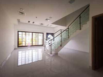 4 Bedroom Townhouse for Sale in Al Barsha, Dubai - Motivated Seller |  Investor Deal | ROI 6.5%