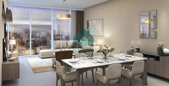 2 Bedroom Flat for Sale in The Lagoons, Dubai - Few Units Left   Reserve Now   3 Yrs Post Handover   VIP