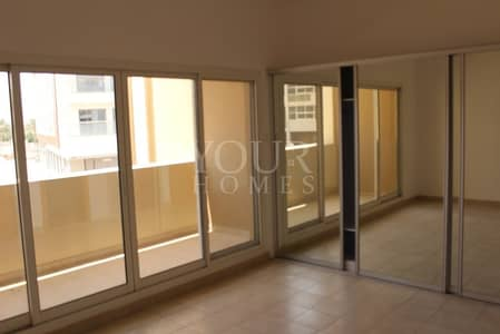 4 Bedroom Townhouse for Rent in Jumeirah Village Circle (JVC), Dubai - WA | Spacious 4BR with Luxury Kitchen /Large Living