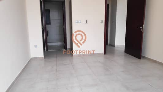 1 Bedroom Apartment for Rent in Dubai Sports City, Dubai - Chiller Free | Closed Kitchen | Rdy to Move-in