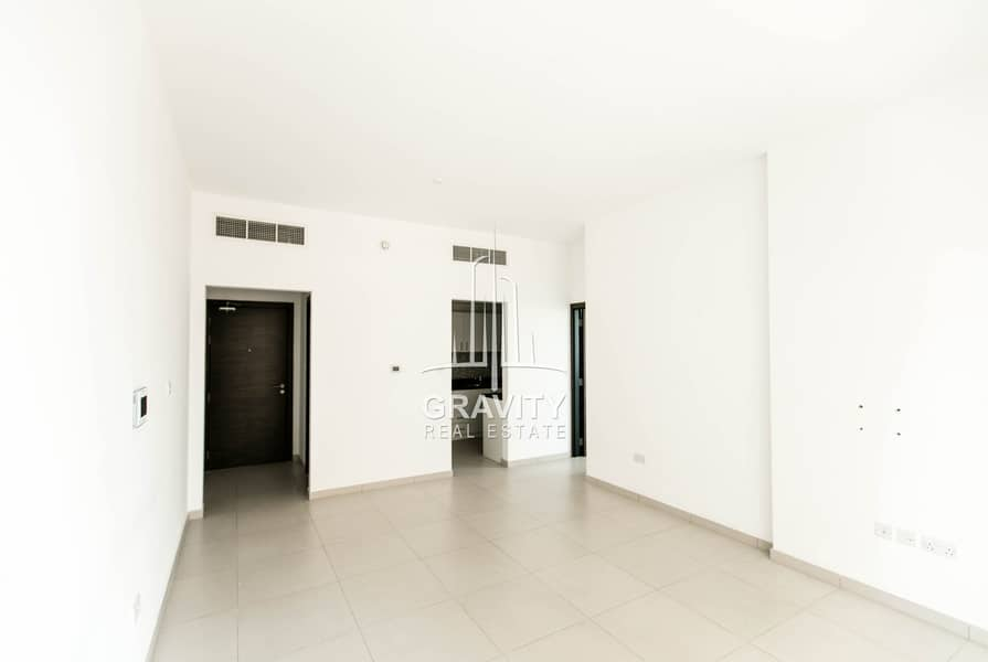2 Great Deal! 4 Payments Cozy Apartment