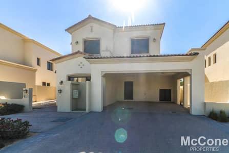 5 Bedroom Villa for Sale in Arabian Ranches, Dubai - Massive Garden | Spacious Villa | Close to Park