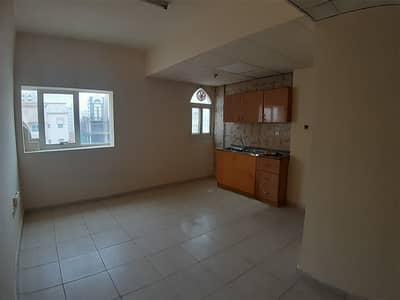 استوديو  للايجار في الغوير، الشارقة - شقة في الغوير 11000 درهم - 4952708