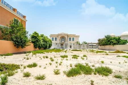 ارض سكنية  للبيع في أم الشيف، دبي - Great Location / 15
