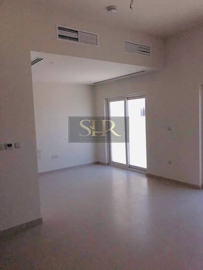2 Bedroom Townhouse for Sale in Dubailand, Dubai - Pay Aed 230k & Move in April I Monthly Aed 5200