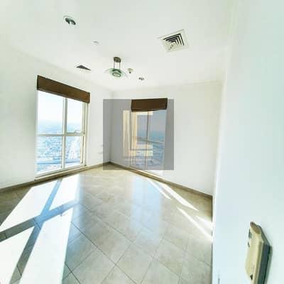2 Bedroom Flat for Sale in Business Bay, Dubai - Large 2 Bed + Maid | High Floor |Burj Al Arab View