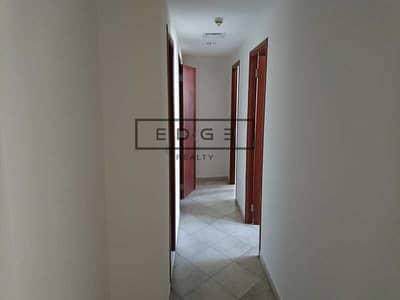 شقة 2 غرفة نوم للايجار في موتور سيتي، دبي - AVAILABLE NOW   TWO BEDROOM   WELL MAINTAINED