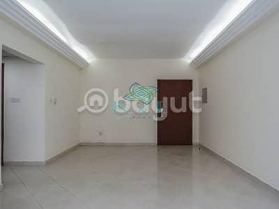 شقة 1 غرفة نوم للايجار في بر دبي، دبي - Price Reduced I FREE DEWA I Closed Kitchen I1 BHK