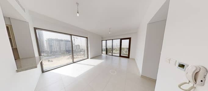 2 Bedroom Flat for Sale in The Lagoons, Dubai - Heavy Discount | Park View | Huge Layout