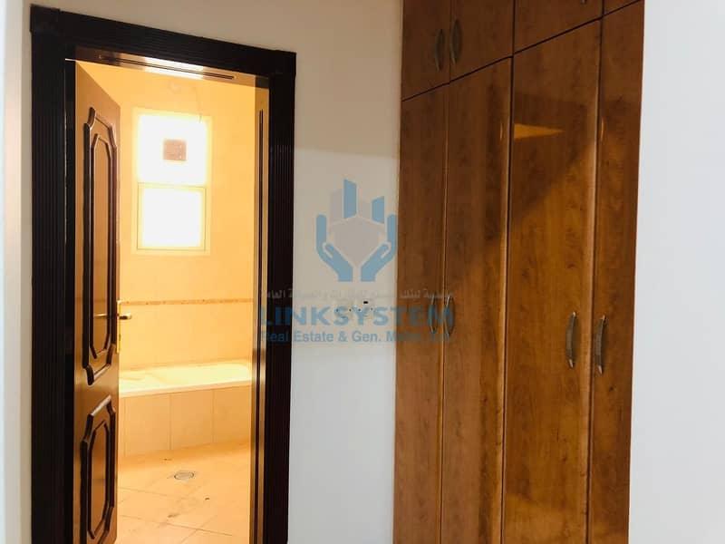 2 Separate Ground villa 3 Bed Hall in falaj Hazza