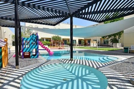 4 Bedroom Villa for Rent in Al Rashidiya, Dubai - 1 Month Free | Up To 6 Cheques | Pool + Gym