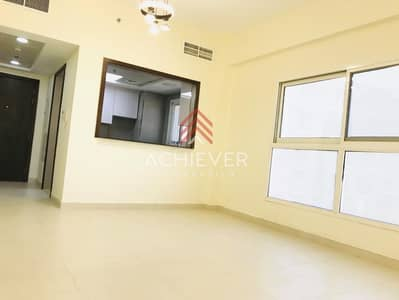 1 Bedroom Apartment for Rent in International City, Dubai - Spacious 1 Bedroom Apartment | Aamna Residency