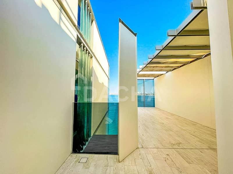 20 Quality Smart Home // Penthouse