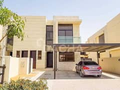 Townhouse 3 bedroom l Tenented