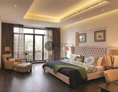 6 Bedroom Villa for Sale in Mohammed Bin Rashid City, Dubai - NEW LAUNCH | DISTRICT ONE OFF PLAN VILLA