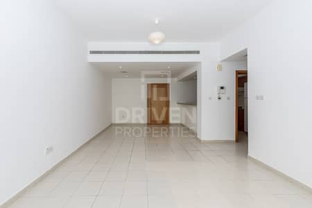 1 Bedroom Flat for Rent in The Greens, Dubai - Amazing Deal | One Bed For Rent | Greens